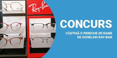 concurs-rame-de-ochelari-ray-ban500x250