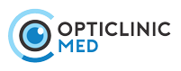 OpticlinicMed.ro