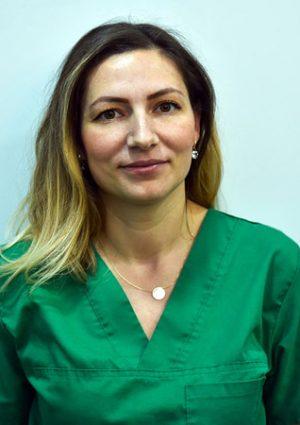 opticlinic-med-raluca-boloboaca