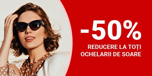 reducere-ochelari-soare-clinica-oftalmologica-opticlinic-caraus-catalin-500x250-new-2
